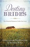 Destiny Brides